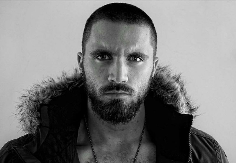 Stratimir-Georgiev-About-us-Wolf-Media-Digital-2 Rsz