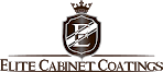 elite cabinet logo