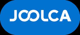 joolca-logo-rounded