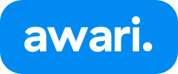 awari-online-education-logo.1