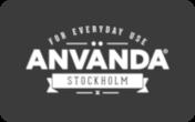 logo-anvanda-round