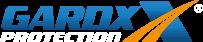 logo-gardx
